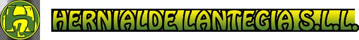 HERNIALDE LANTEGIA, S.L.L.