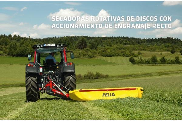 fella > SM 2460 / 2870 / 3280 ISL