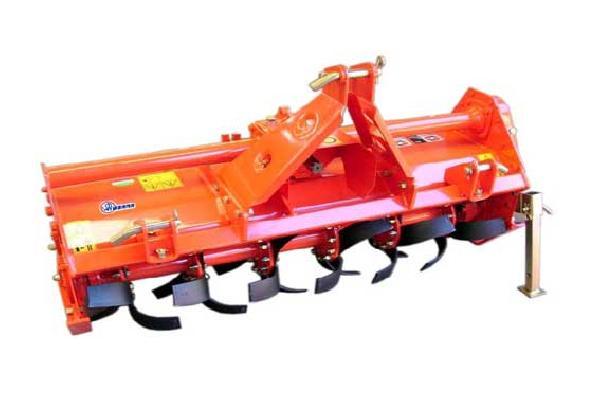 sicma Z6 L de 100 a 150 cm para tractores de 20 a 35 HP