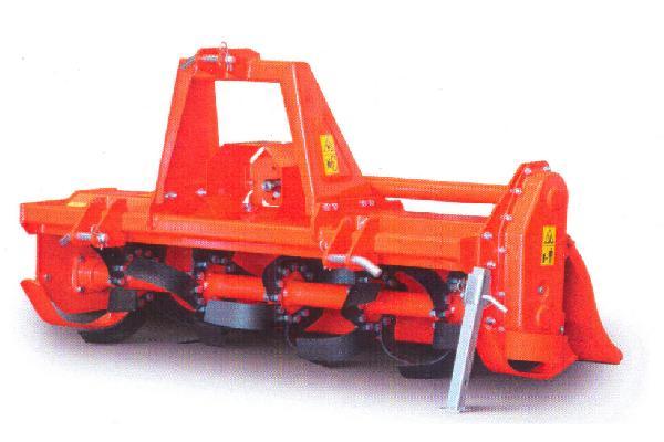 sicma BH 100 a 145 - Para tractores de 15 a 30 HP y T.F. a 540 r.p.m.