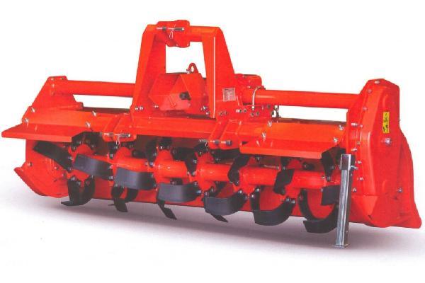 sicma RC 105 a 185 - Para tractores de 35 a 55 HP y T.F. a 540 r.p.m.