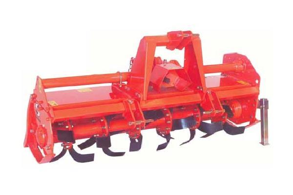 sicma RD6 110 a 210 - Para tractores de 35 a 65 HP y T.F. a 540 r.p.m.