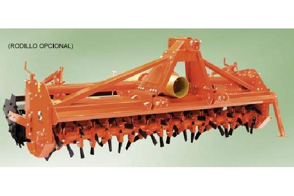 sicma Rotor especial MACHETES > RGM de 230 a 305 cm para tractores de 90 a 160 HP