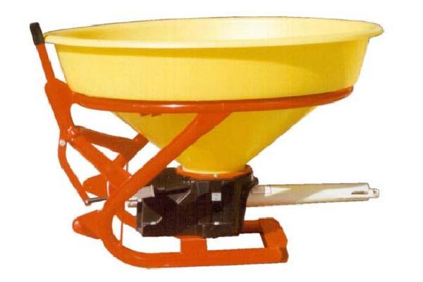 ausama > P 500 y 700 - Pendulares - Apertura manual