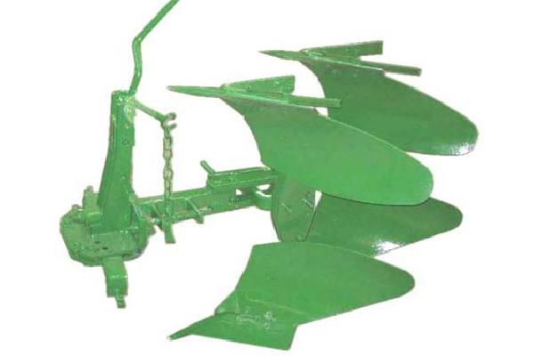 lacasta > B 21 a 40 HP para tractores de 20 a 45 HP